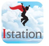 February Technology Workshop: iStation 101 (for ELA Grades 3 - 5)