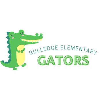 Gulledge Elementary
