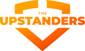 BEREA PTA COUNCIL PRESENTS: THE UPSTANDERS - Don't forget to sign up!