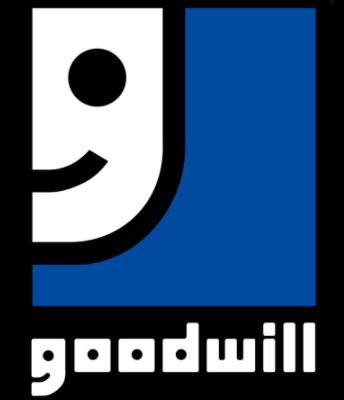 Goodwill Vouchers
