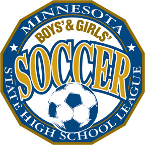 GIRLS SOCCER SUBSECTION CHAMPIONSHIP GAME MOVED TO WEDNESDAY