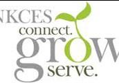 NKCES:  Northern Kentucky Cooperative for Educational Services