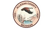 FROM THE ALLEGAN COUNTY HEALTH DEPARTMENT: Vaccinations for children ages 12- to 15-years old