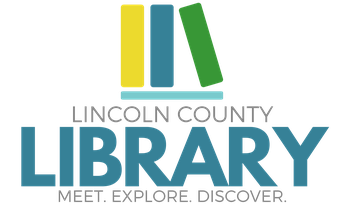 Lincoln County Library Wins Coding Club Grant