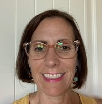 Mrs. Karen Whitman