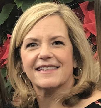 Lynn Leitzen, Junior Singers & Treble Tikes Director