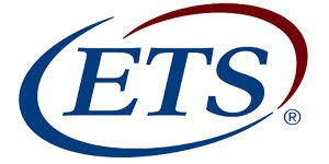 More Training Opportunities from ETS