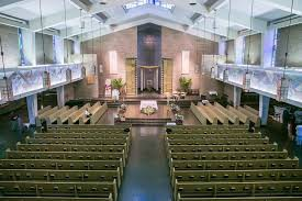 MASS - WEDNESDAY, MAY 27TH