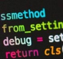 Programming Club