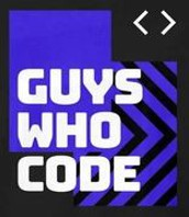 This Week's Featured Innovation Team:   Guys Who Code
