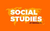 Social Studies Advisory Group Request
