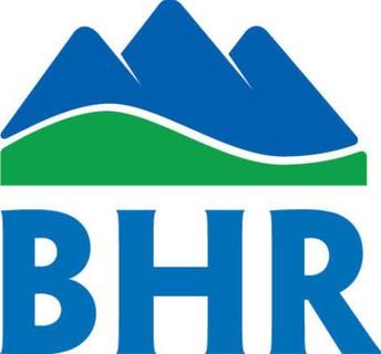 About Blue Hills Regional Technical School District