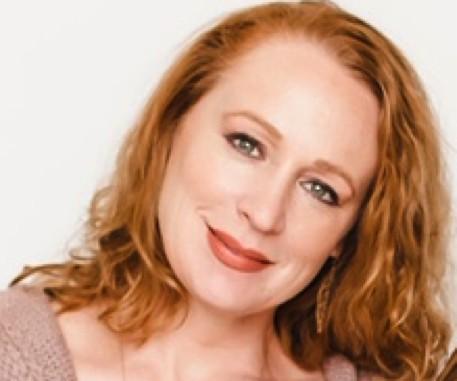 Nona Adams profile pic