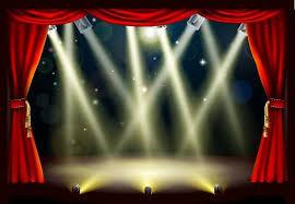 Theatre Arts Elective