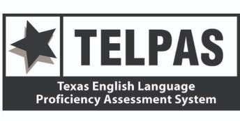 TELPAS Testing March 5th-8th