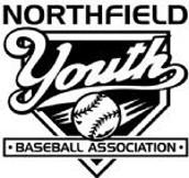 Northfield Youth Baseball (NYBA) In-House Registration
