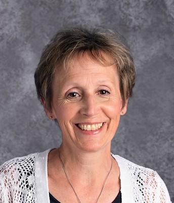 Beth Flesch
