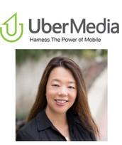 Gladys Kong (CEO, UberMedia)