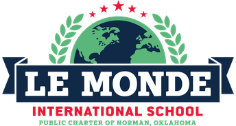 Le Monde International School