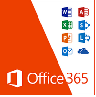 Download and Install Office 365 and School Email