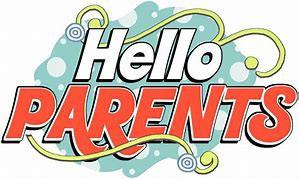 Attention Parents/Guardians:    Advisory Day & Conferences!!!!
