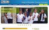 Local educators help transform Honduran schools