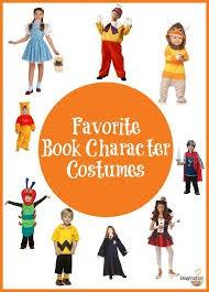 Giesinger Storybook Character Parade