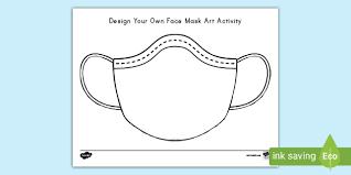 Mask Designers