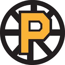 Providence Bruins!