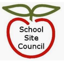 9/10 - School Site Council - PARENT LEADERSHIP & VOICE ***NEEDED**