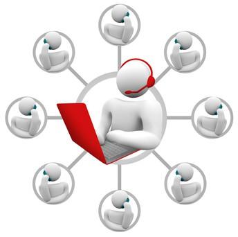 FVA Tech Support Hotline