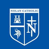 Nolan Catholic High School Happenings