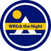 WREck the Night
