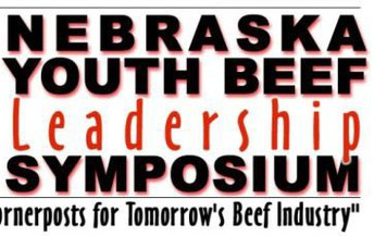Nebraska Youth Beef Leadership Symposium