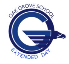 Oak Grove Extended Day