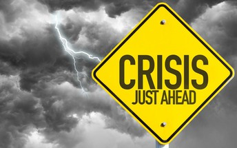 Managing Crisis Safely