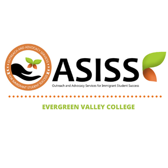 EVC OASISS