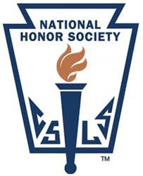 National Honor Society Information