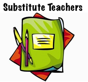 SUBSTITUTE TEACHING, FOOD SERVICE, & PARA PROFESSIONAL POSITIONS AVAILABLE!