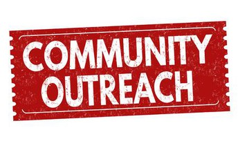 Castro Valley Community Outreach