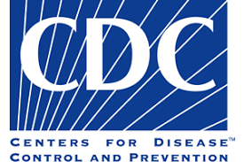 CDC: Drug overdoses hit new record
