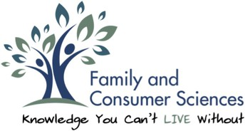 Family and Consumer Science Education