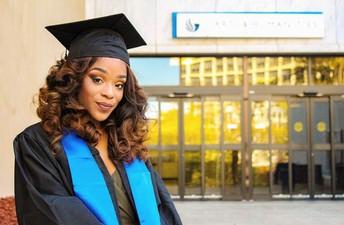 Ms. Jackson-College Advisor