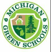 Green School Recognition