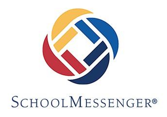 School Messenger Update