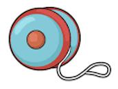 Mission Mindset: Yo-Yo Sales