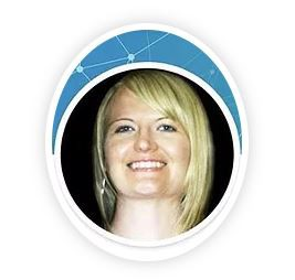 Meet Ms. Tubbs, Assistant Principal of Special Programs