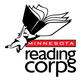 Looking for a Few Good Reading Corps Members!