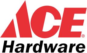 New Business Spotlight - Ace Hardware