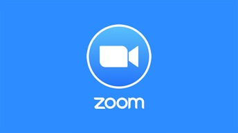 Tip from Ms. Stalker: Recording a video lesson on Zoom